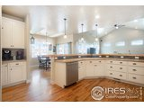 501 56TH AVE, GREELEY, CO 80634  Photo 4