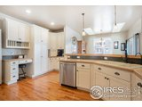 501 56TH AVE, GREELEY, CO 80634  Photo 10