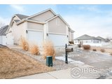 501 56TH AVE, GREELEY, CO 80634  Photo 35