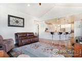 501 56TH AVE, GREELEY, CO 80634  Photo 6
