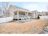 501 56TH AVE, GREELEY, CO 80634  Photo 34