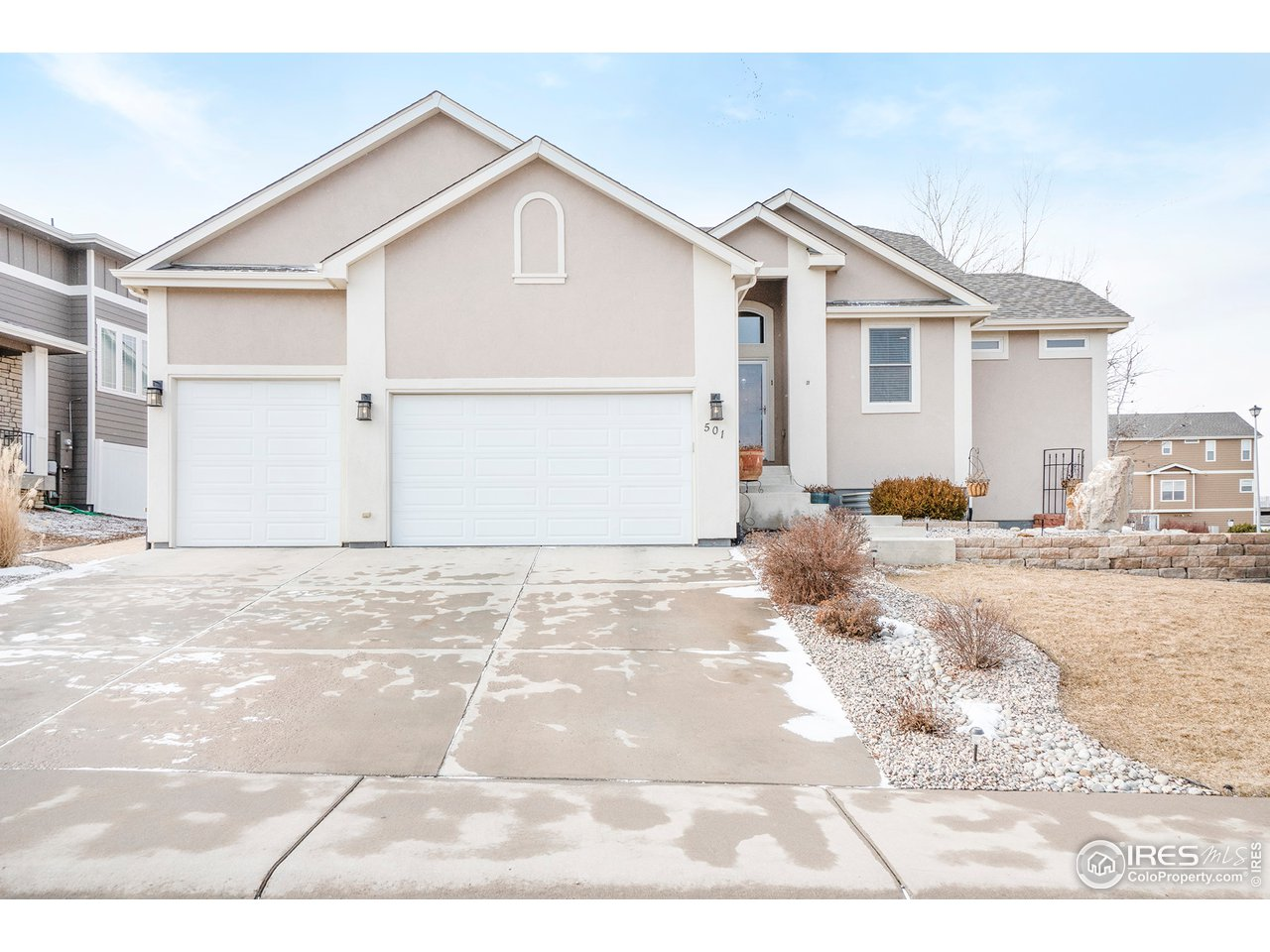 501 56TH AVE, GREELEY, CO 80634