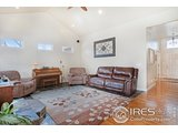 501 56TH AVE, GREELEY, CO 80634  Photo 8
