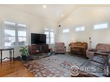 501 56TH AVE, GREELEY, CO 80634  Photo 7