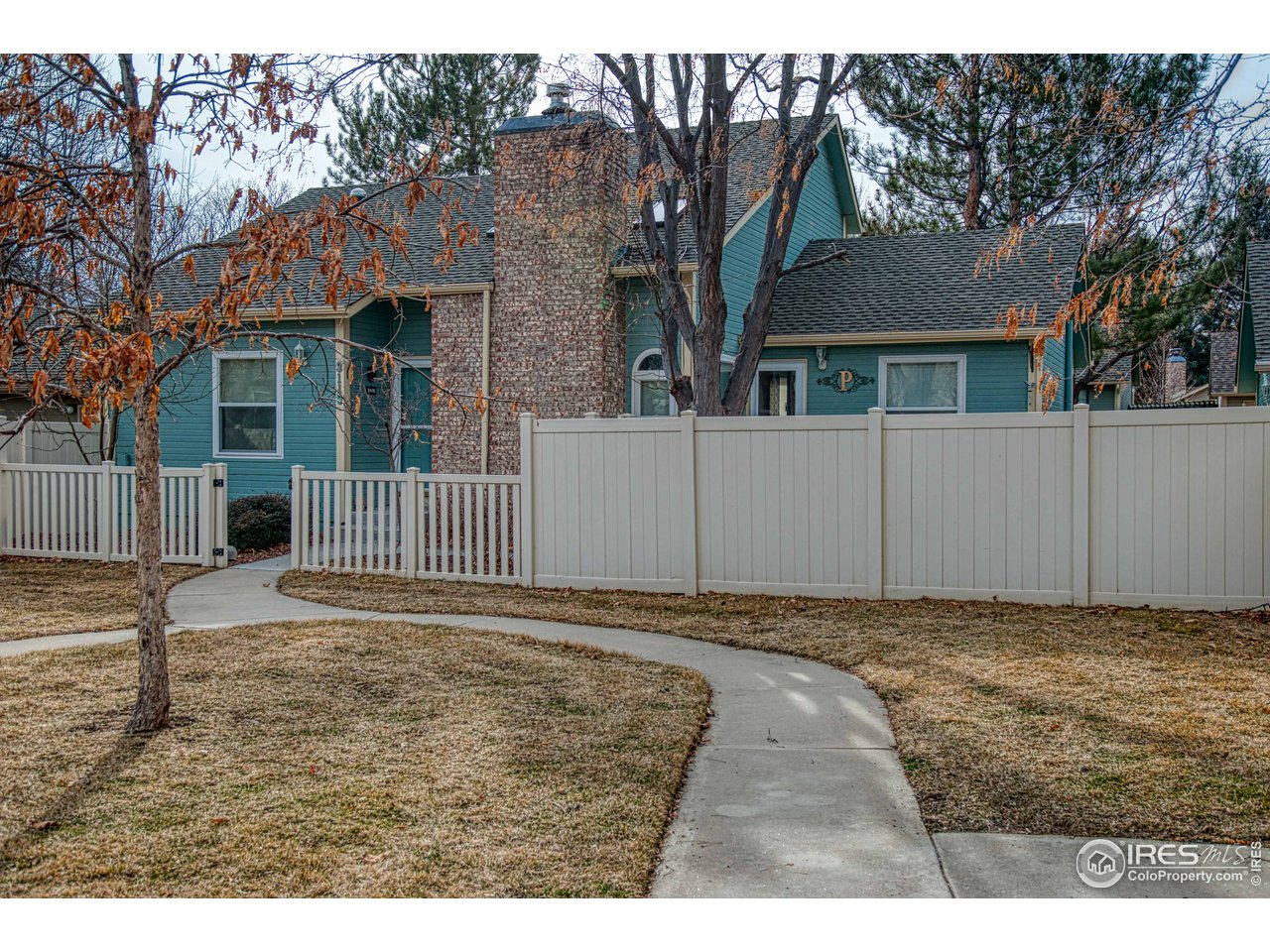 3119 Lake Park Way, Longmont CO 80503