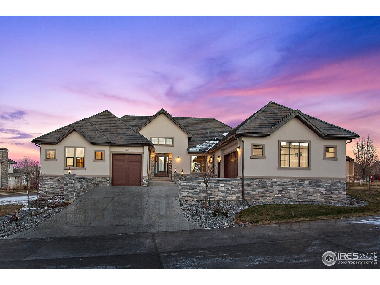 4146 HEATHERHILL CIR, LONGMONT, CO 80503