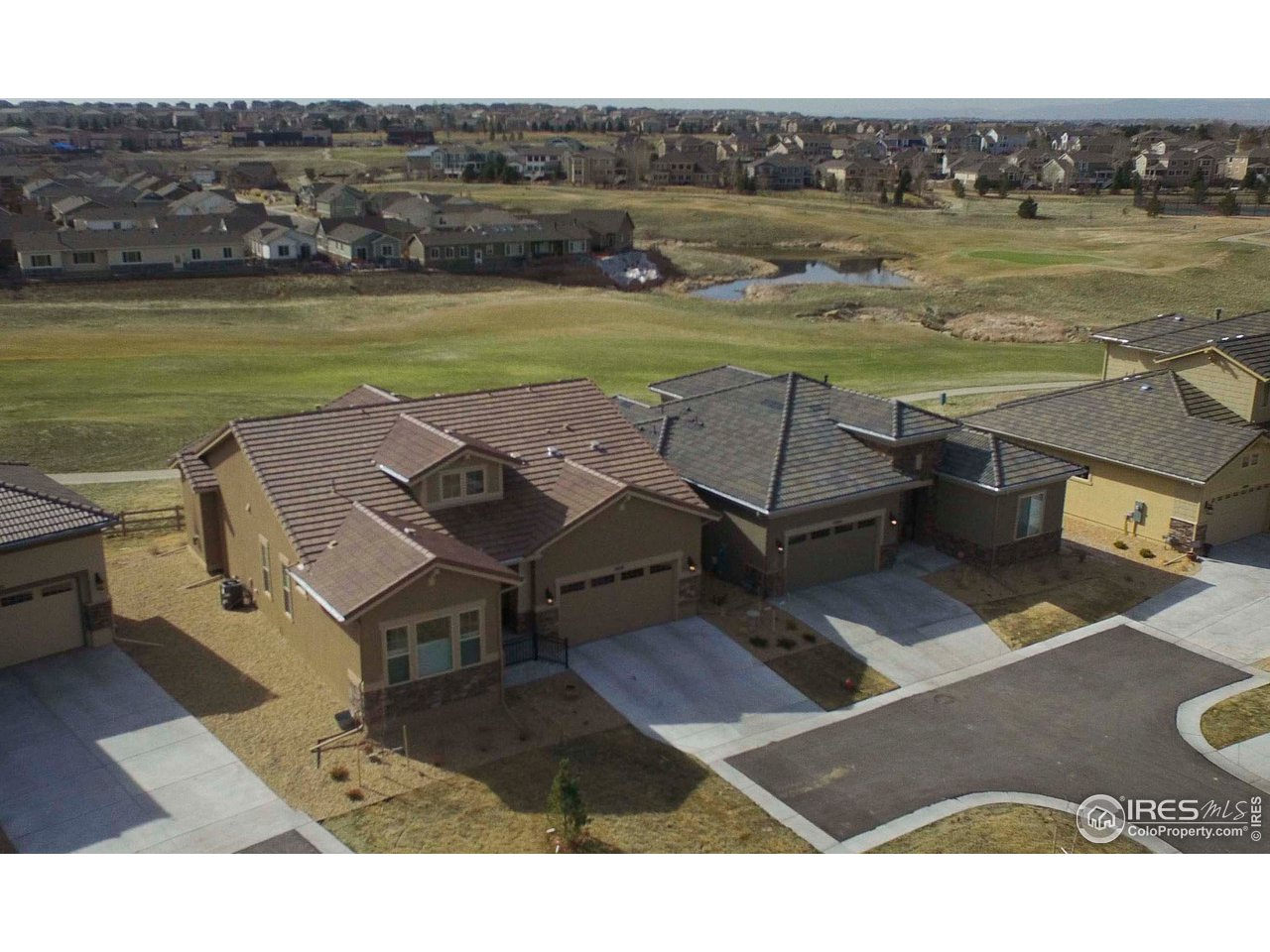2608 Reserve Ct, Erie CO 80516