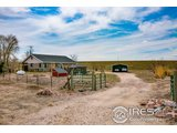 26990 COUNTY ROAD 56, KERSEY, CO 80644  Photo 3