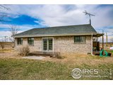 26990 COUNTY ROAD 56, KERSEY, CO 80644  Photo 22