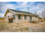 26990 COUNTY ROAD 56, KERSEY, CO 80644  Photo 21