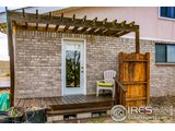 26990 COUNTY ROAD 56, KERSEY, CO 80644  Photo 23