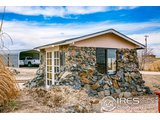 26990 COUNTY ROAD 56, KERSEY, CO 80644  Photo 24