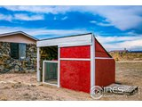 26990 COUNTY ROAD 56, KERSEY, CO 80644  Photo 26