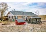 26990 COUNTY ROAD 56, KERSEY, CO 80644  Photo 4