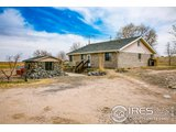 26990 COUNTY ROAD 56, KERSEY, CO 80644  Photo 20