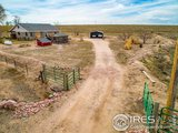 26990 COUNTY ROAD 56, KERSEY, CO 80644  Photo 27