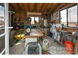 26990 COUNTY ROAD 56, KERSEY, CO 80644  Photo 25