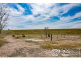 26990 COUNTY ROAD 56, KERSEY, CO 80644  Photo 28