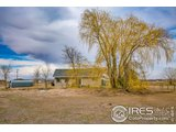 26990 COUNTY ROAD 56, KERSEY, CO 80644  Photo 29