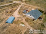 26990 COUNTY ROAD 56, KERSEY, CO 80644  Photo 35
