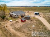 26990 COUNTY ROAD 56, KERSEY, CO 80644  Photo 1
