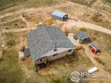 26990 COUNTY ROAD 56, KERSEY, CO 80644  Photo 36