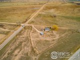 26990 COUNTY ROAD 56, KERSEY, CO 80644  Photo 30