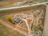 26990 COUNTY ROAD 56, KERSEY, CO 80644  Photo 31