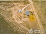 26990 COUNTY ROAD 56, KERSEY, CO 80644  Photo 32