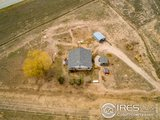 26990 COUNTY ROAD 56, KERSEY, CO 80644  Photo 33