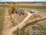 26990 COUNTY ROAD 56, KERSEY, CO 80644  Photo 2