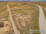 26990 COUNTY ROAD 56, KERSEY, CO 80644  Photo 37