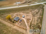26990 COUNTY ROAD 56, KERSEY, CO 80644  Photo 38