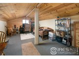 26990 COUNTY ROAD 56, KERSEY, CO 80644  Photo 19
