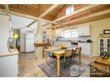 26990 COUNTY ROAD 56, KERSEY, CO 80644  Photo 5
