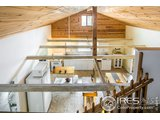 26990 COUNTY ROAD 56, KERSEY, CO 80644  Photo 17