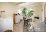 26990 COUNTY ROAD 56, KERSEY, CO 80644  Photo 7