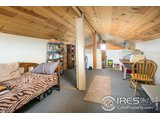 26990 COUNTY ROAD 56, KERSEY, CO 80644  Photo 18