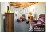 26990 COUNTY ROAD 56, KERSEY, CO 80644  Photo 11