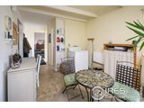 26990 COUNTY ROAD 56, KERSEY, CO 80644  Photo 8