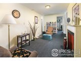 26990 COUNTY ROAD 56, KERSEY, CO 80644  Photo 9