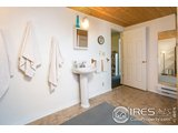 26990 COUNTY ROAD 56, KERSEY, CO 80644  Photo 14