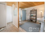 26990 COUNTY ROAD 56, KERSEY, CO 80644  Photo 15