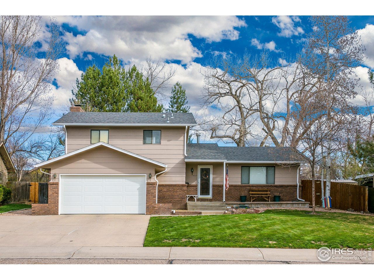 4209 W 21ST ST RD, GREELEY, CO 80634