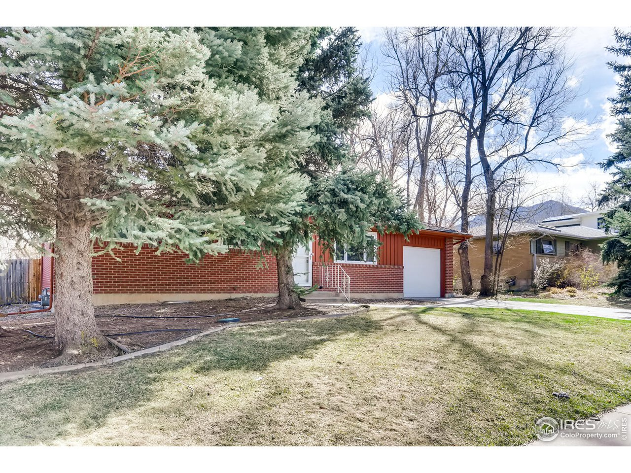 4490 Darley Ave, Boulder CO 80305
