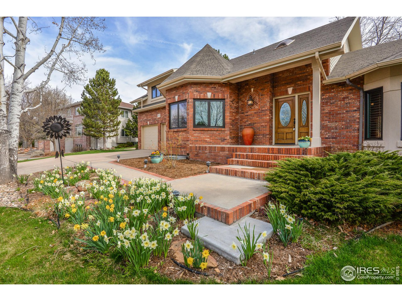 1612 Linden Lake Rd, Fort Collins CO 80524
