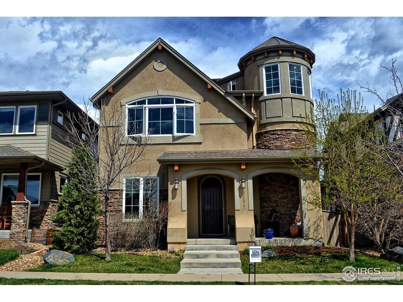 3159 Ouray St, Boulder CO 80301