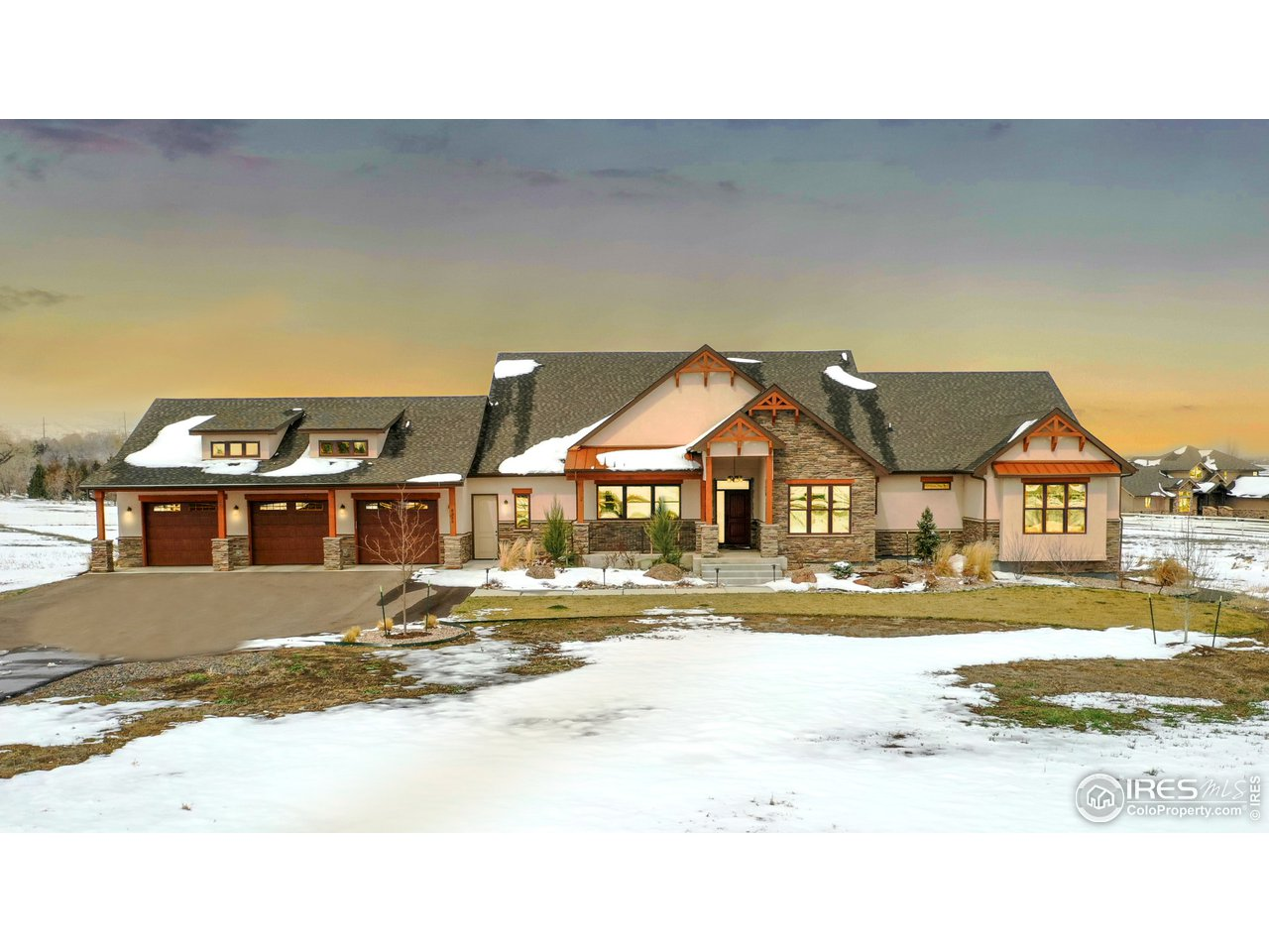6965 Clearwater Dr, Loveland CO 80538