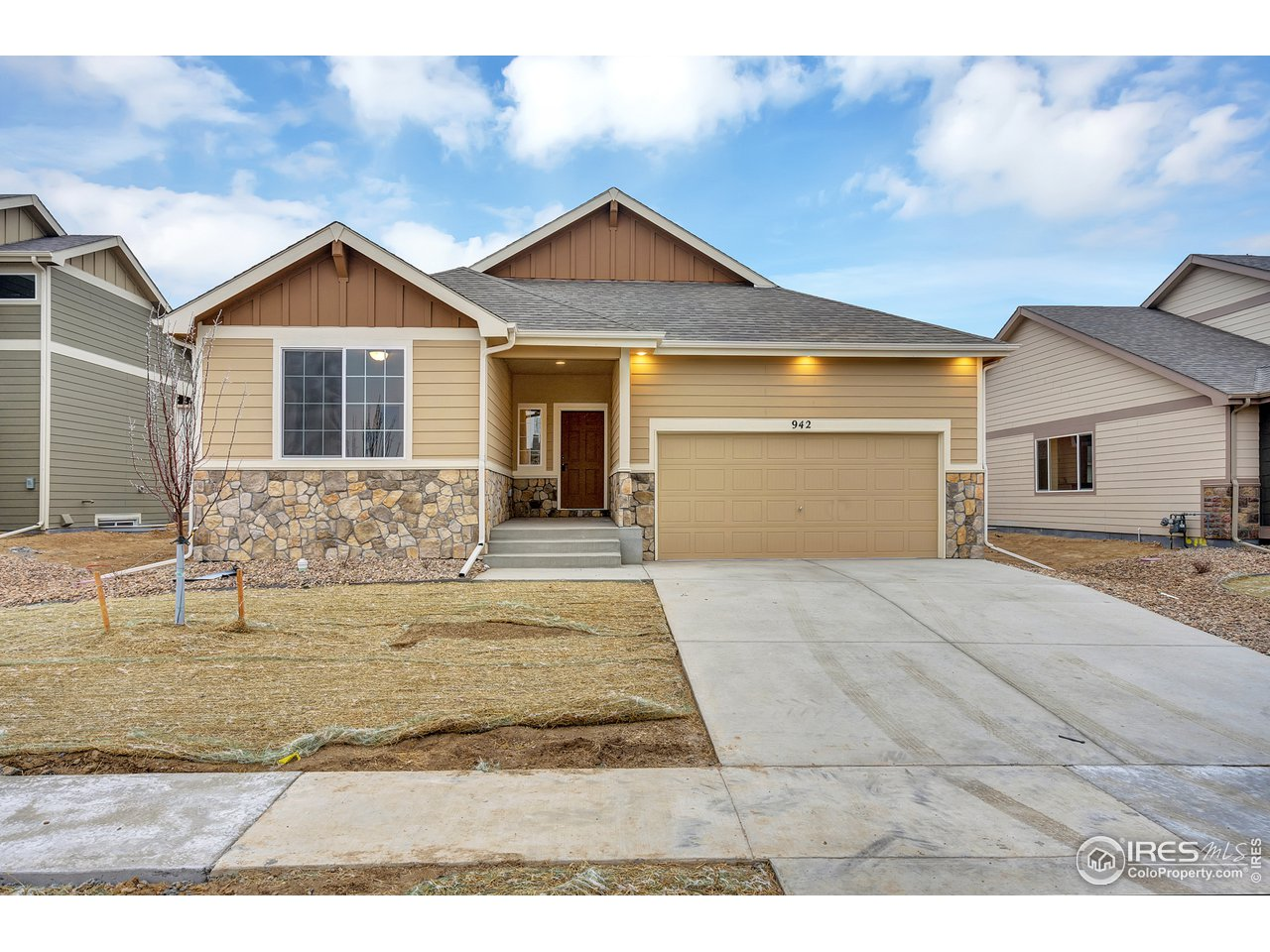 8605 13th St, Greeley CO 80634