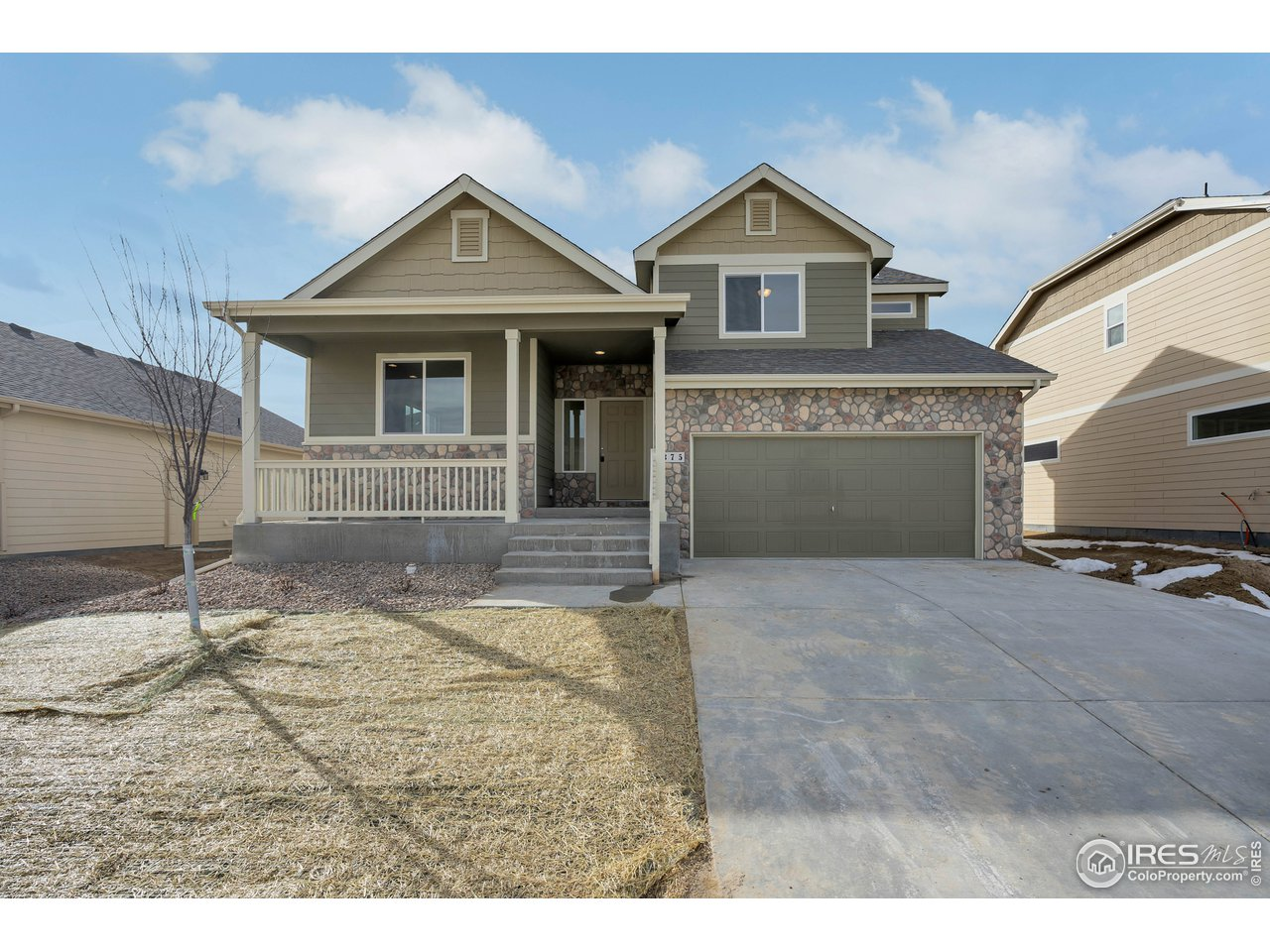 1419 88th Ave, Greeley CO 80634